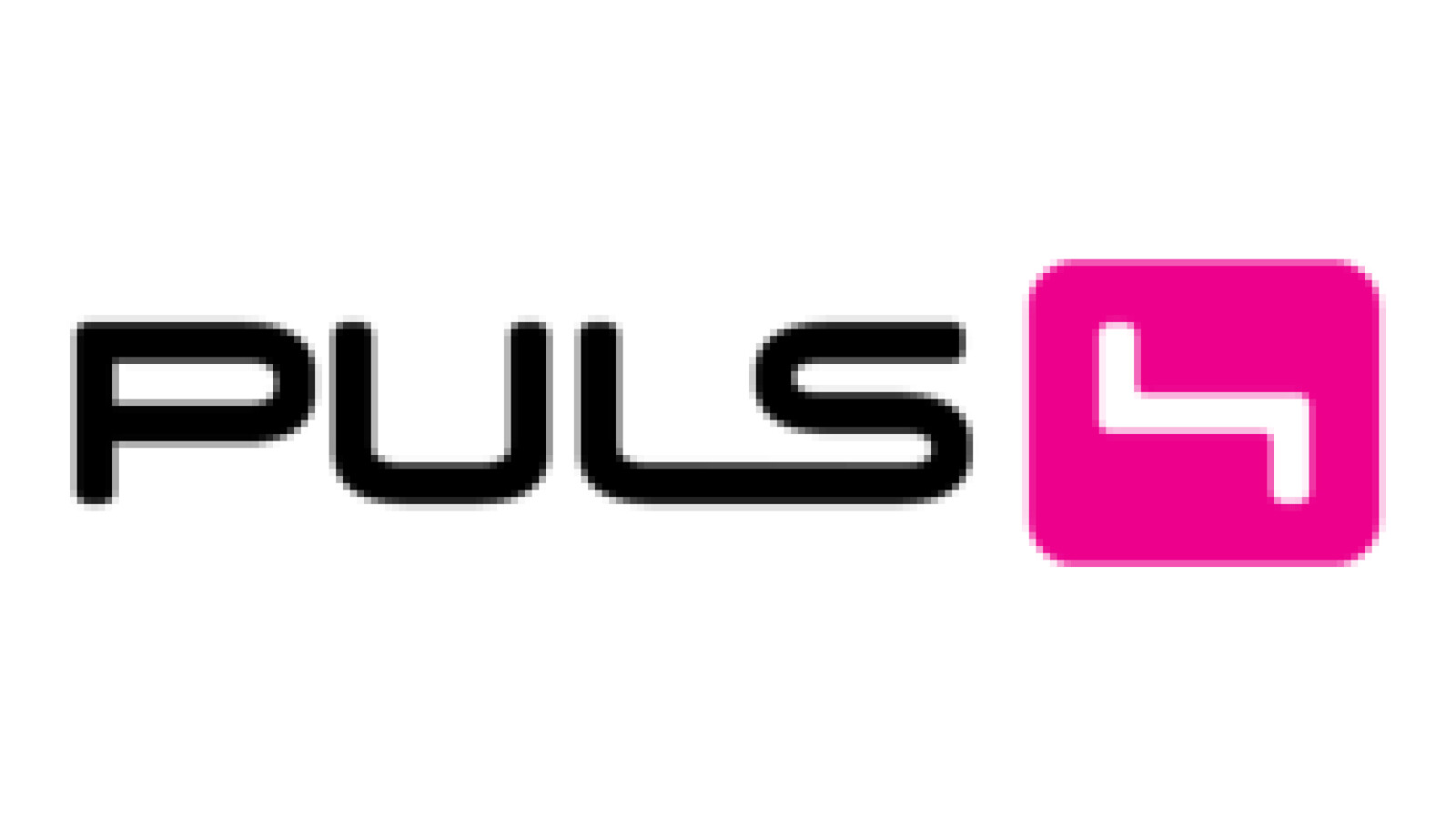Puls Live Stream