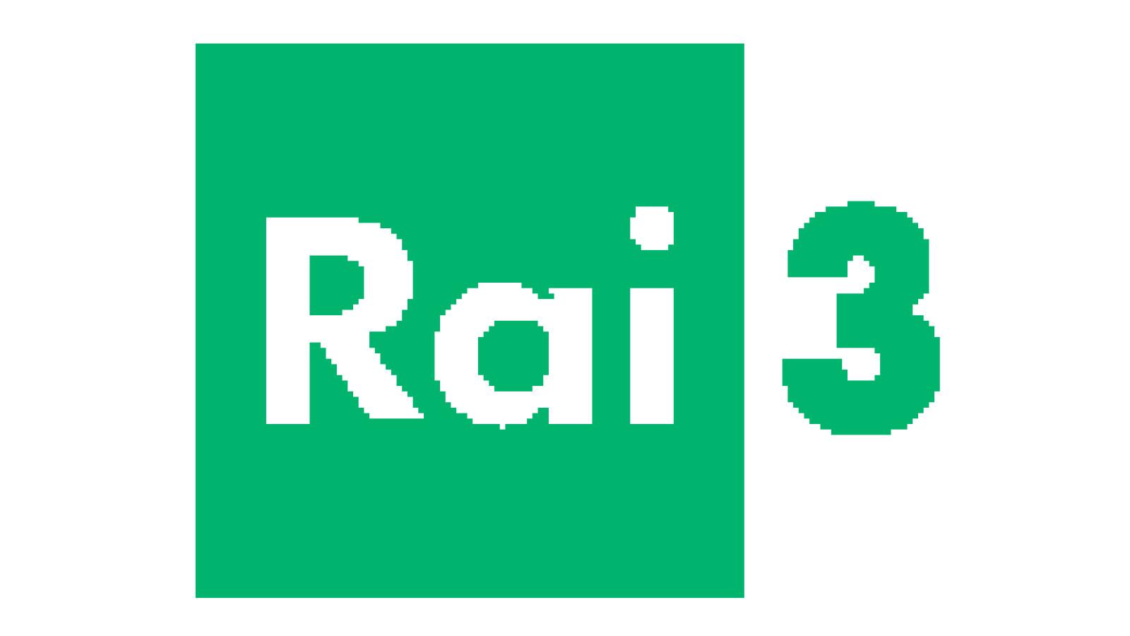 Rai Uno Live Stream Deutschland