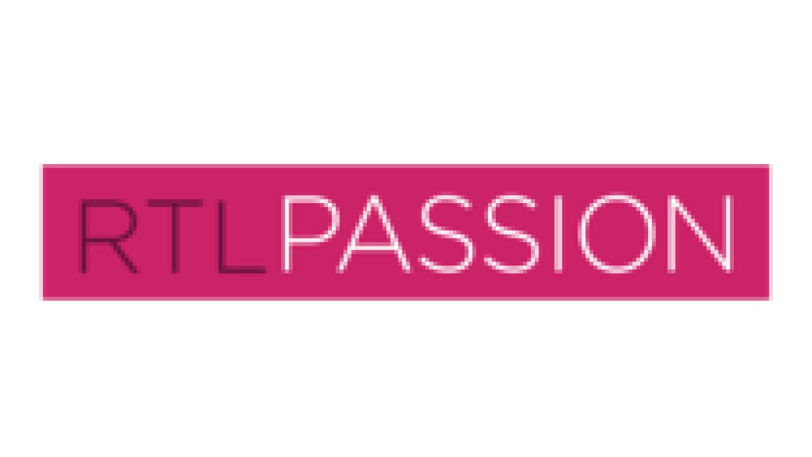 Fernsehprogramm Passion