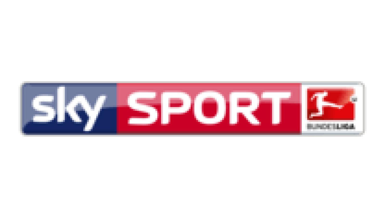 Sky Live Stream Deutsch Kostenlos