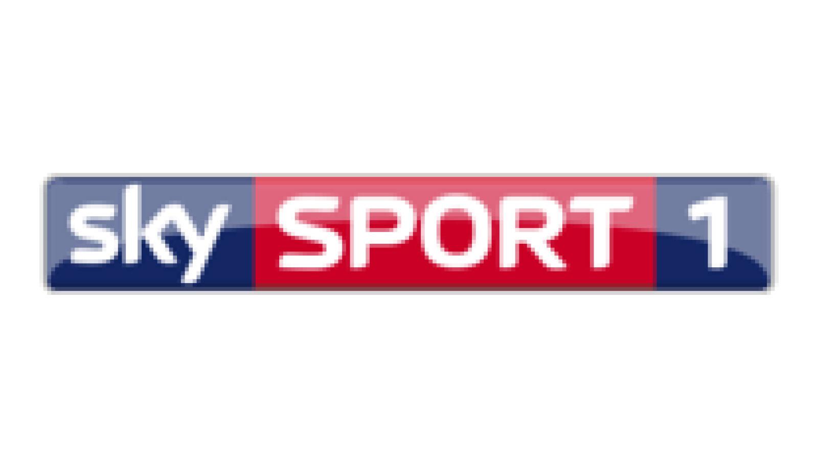 Sky Sport 1 Live Stream Kostenlos Deutsch