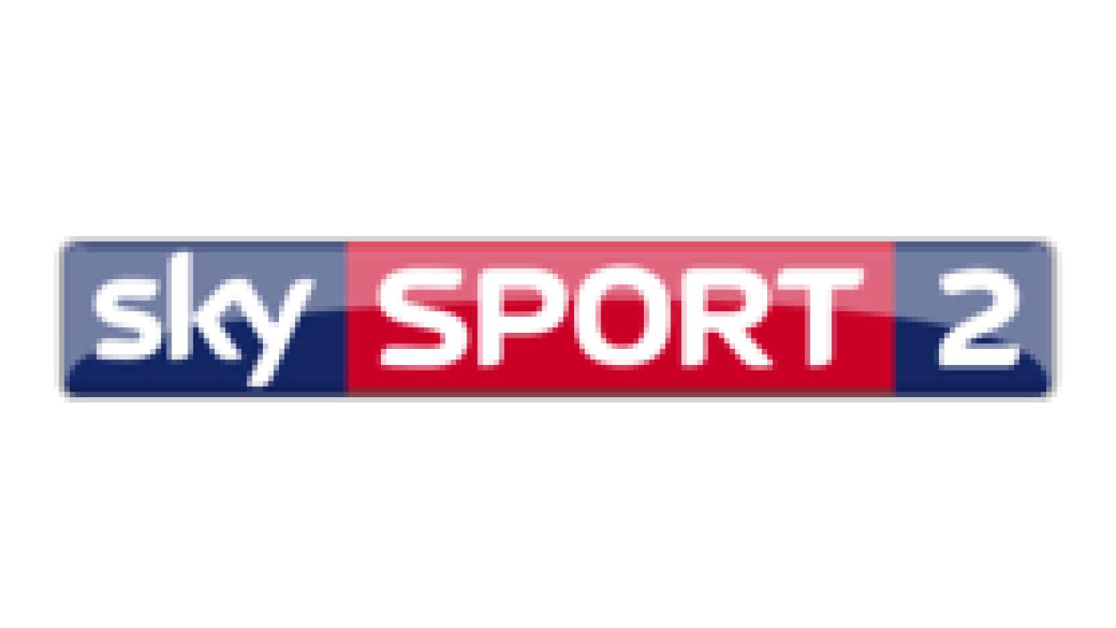 Sky Sport 2 Live Stream Kostenlos