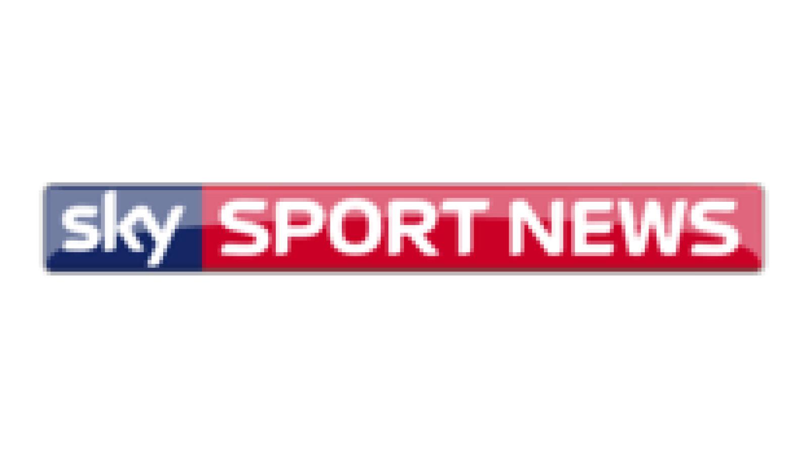 Fernsehprogramm Sky Sport