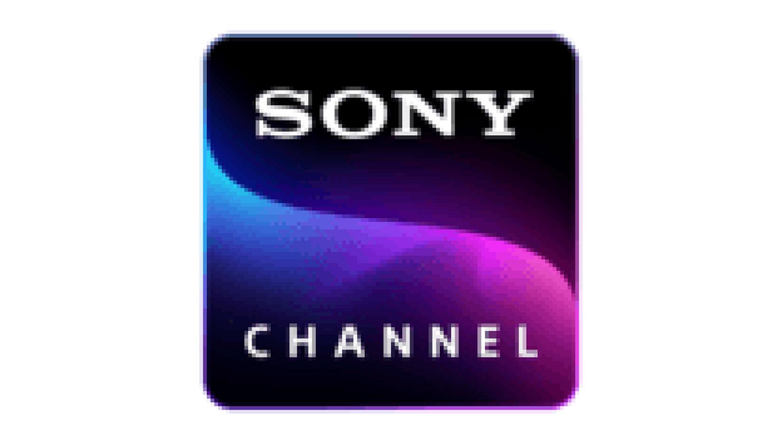 Sony Channel Live Stream Legal Und Kostenlos Sony Channel Ehemals Sony Entertainment Tv Online Schauen Netzwelt