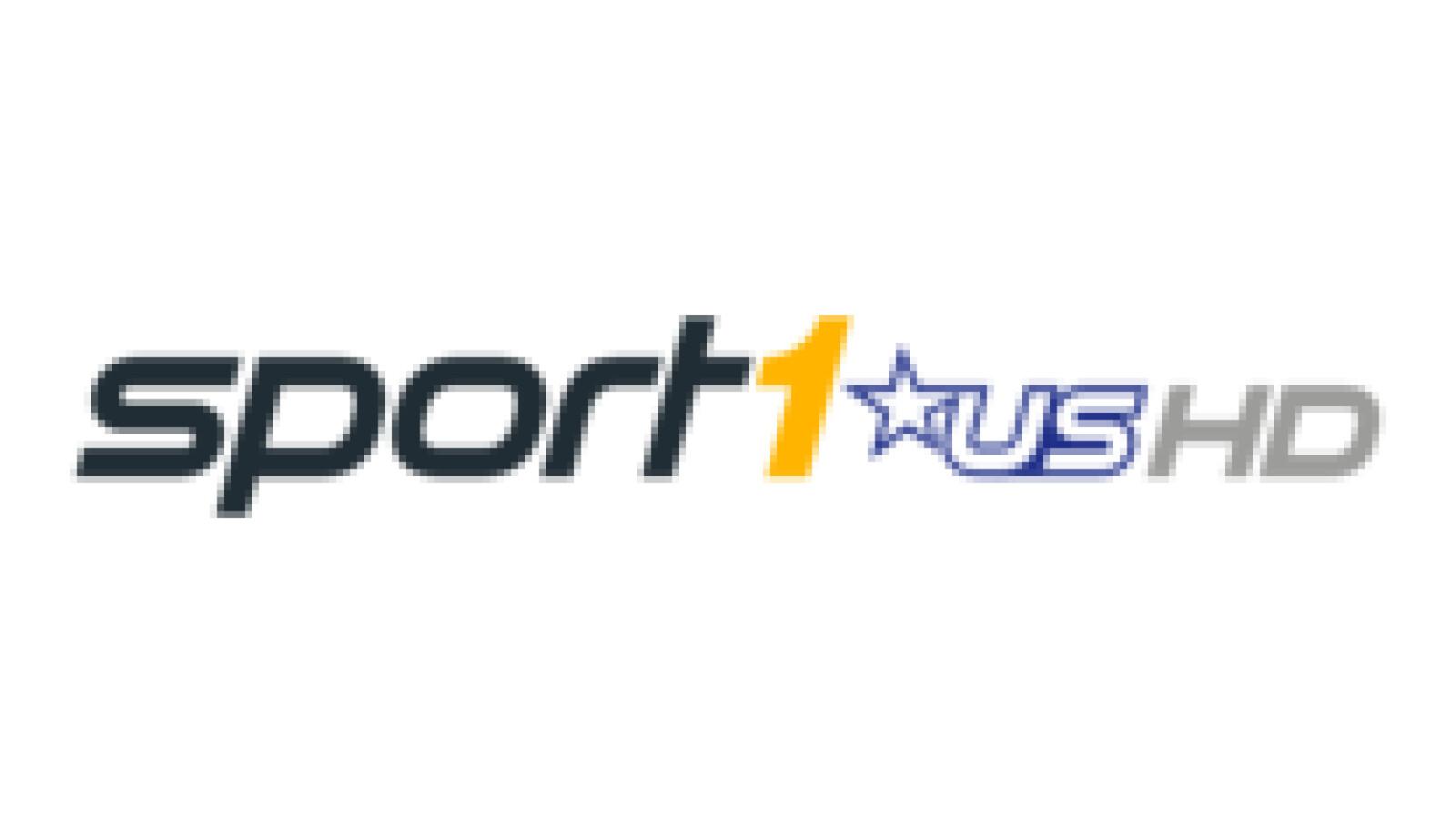 Sport1 Us Live Stream Kostenlos