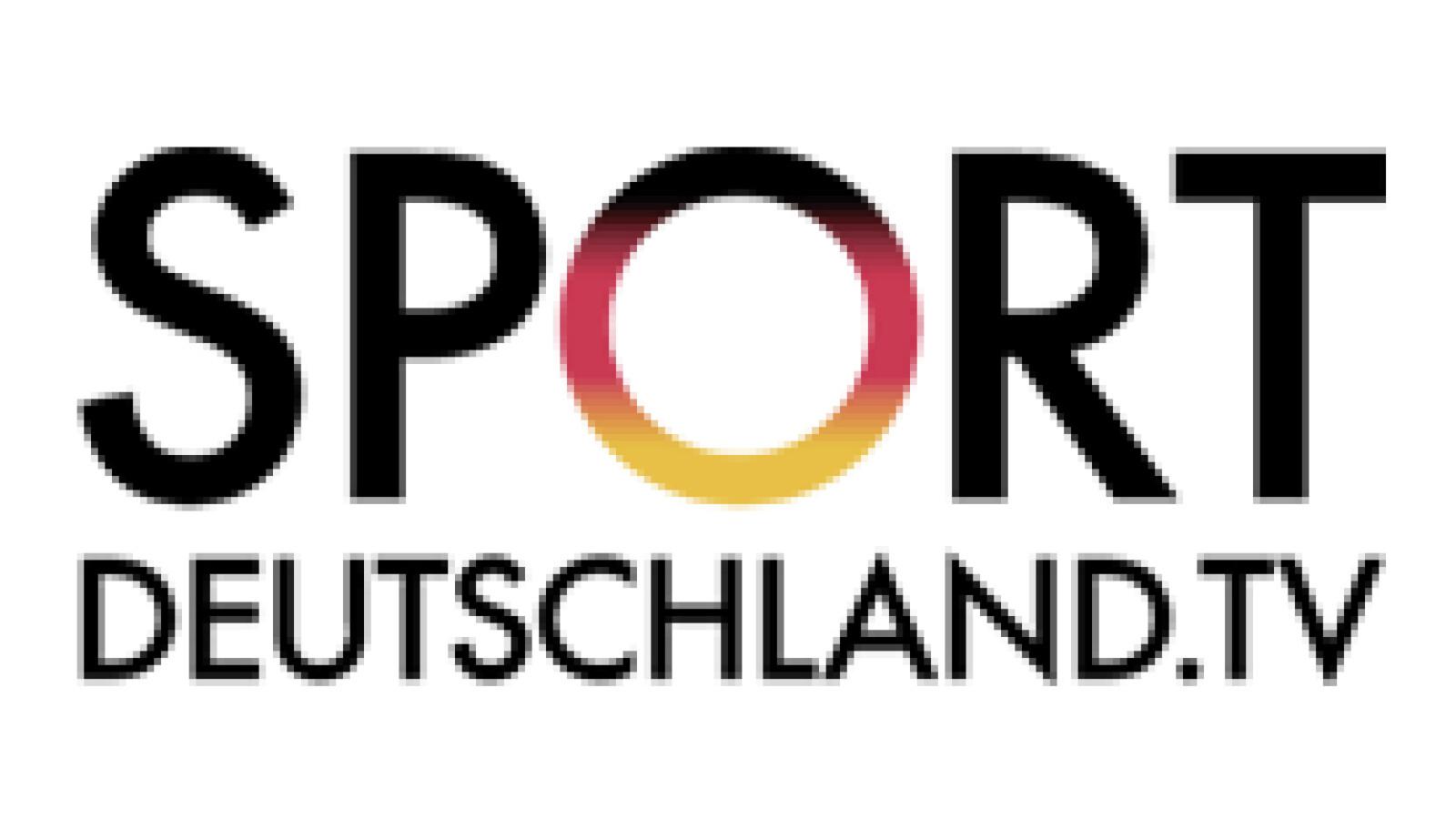Deutschland Tv Live Stream