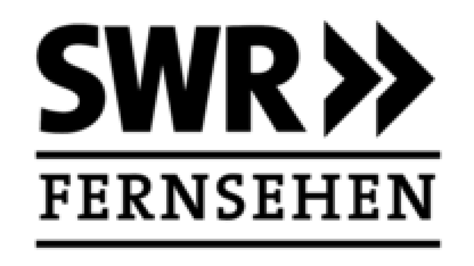 Swr Lifestream