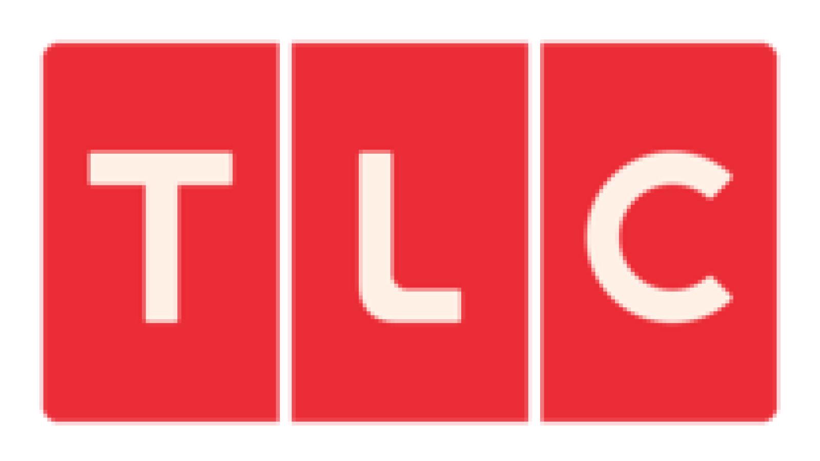 Tv Sender Tlc