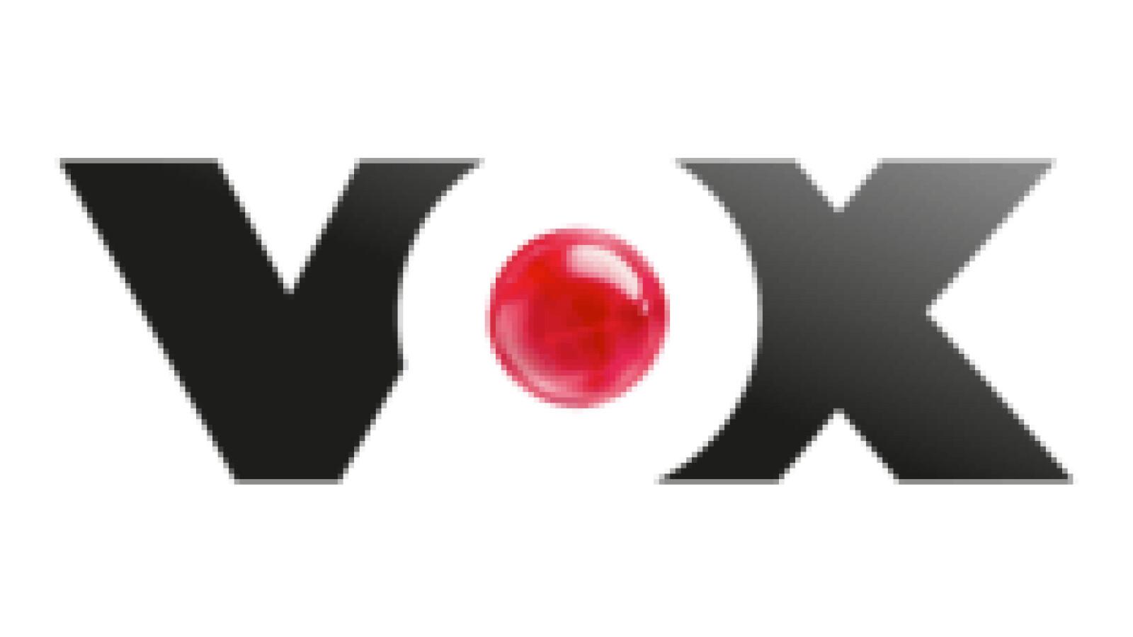Vox Live Stream Legal Und Kostenlos Vox Online Schauen Netzwelt