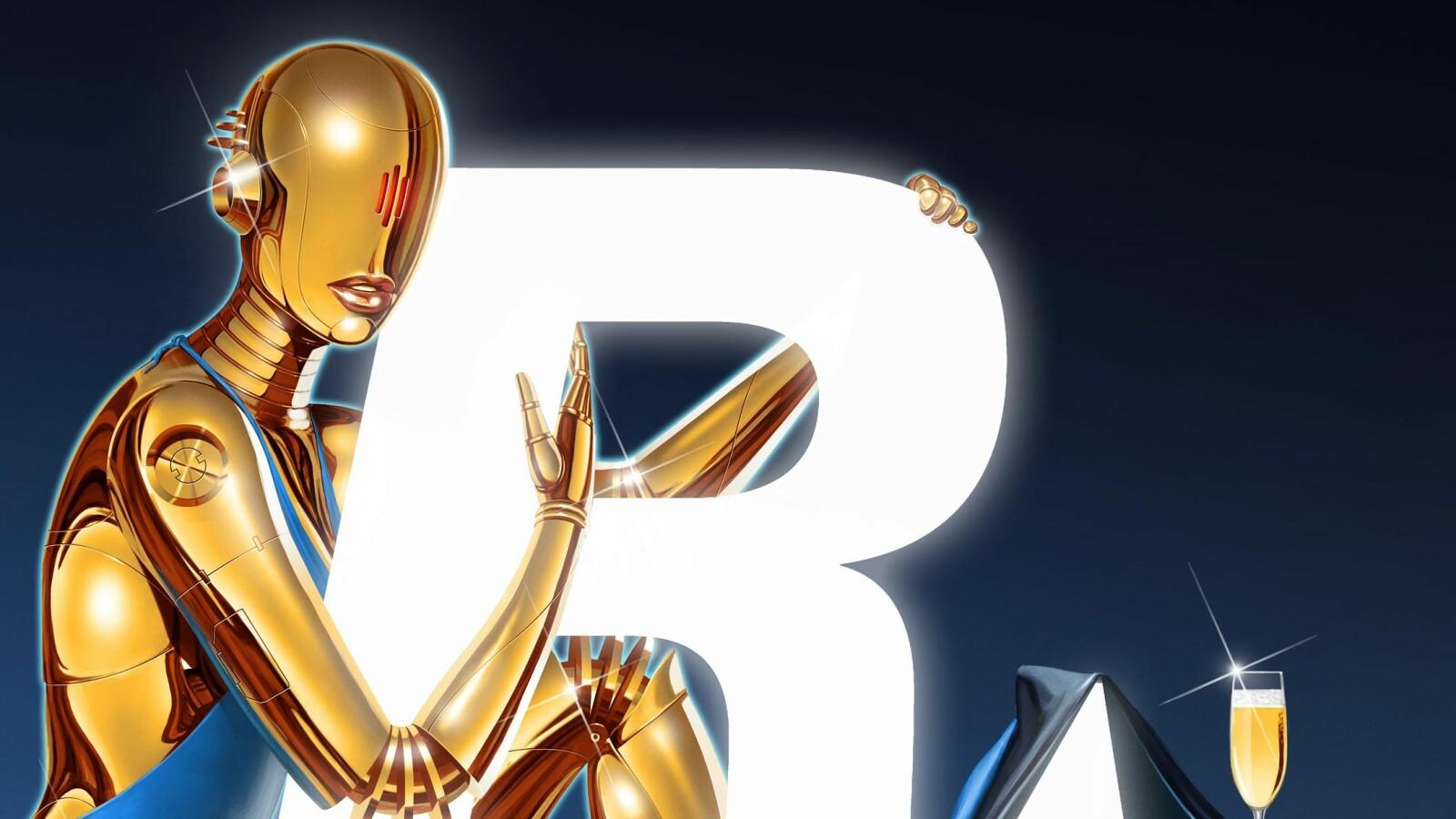 GTA 6: Mysteriöses Artwork und privates Video bei Rockstar aufgetaucht