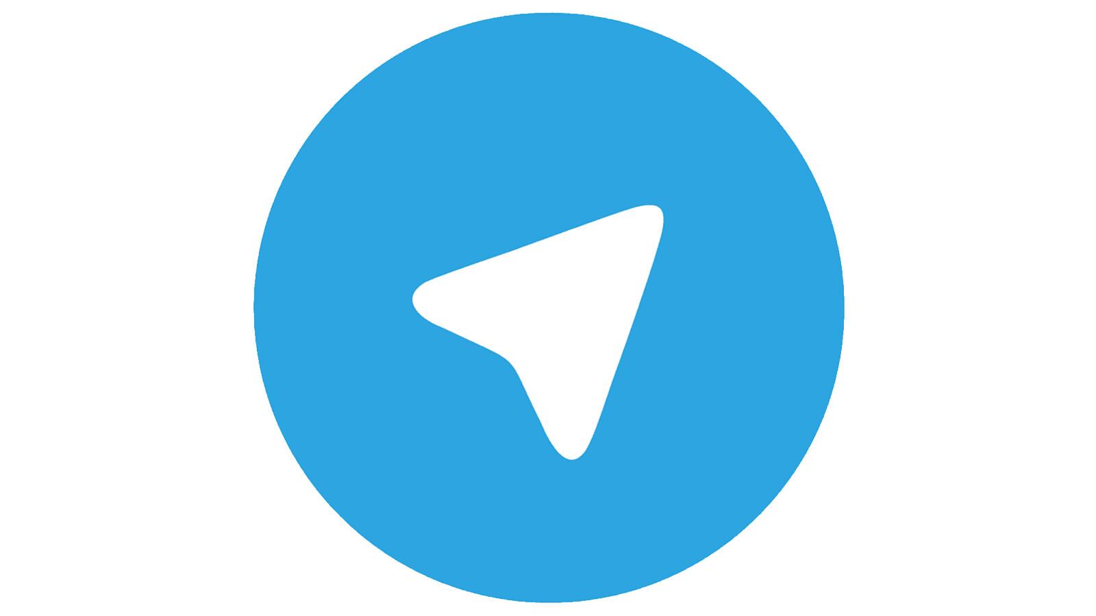 Telegram Störung