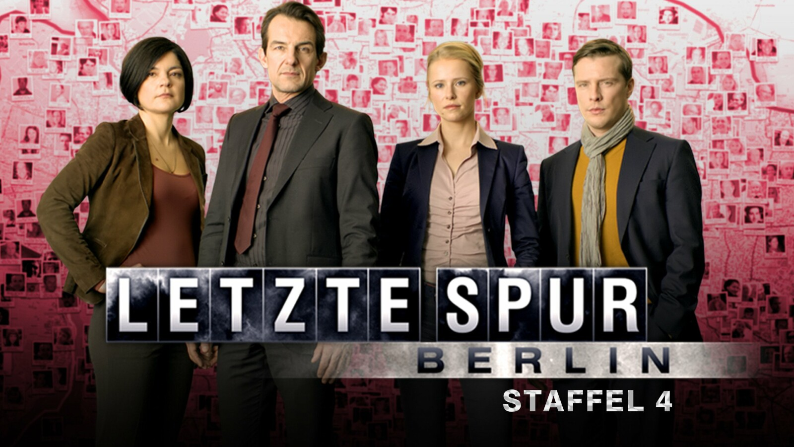 Letzte Spur Berlin Sendetermine