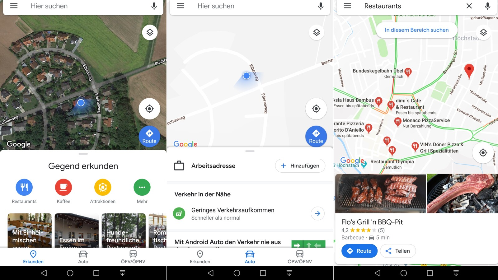 Google Maps: retreaded app also comes to German users on googlr maps, ipad maps, search maps, goolge maps, bing maps, amazon fire phone maps, googie maps, gppgle maps, aeronautical maps, gogole maps, waze maps, stanford university maps, iphone maps, online maps, topographic maps, msn maps, android maps, aerial maps, microsoft maps, road map usa states maps,