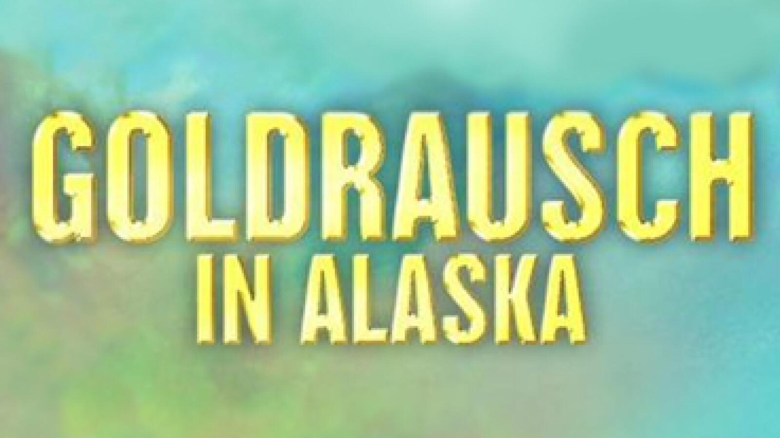Serien Stream Goldrausch In Alaska
