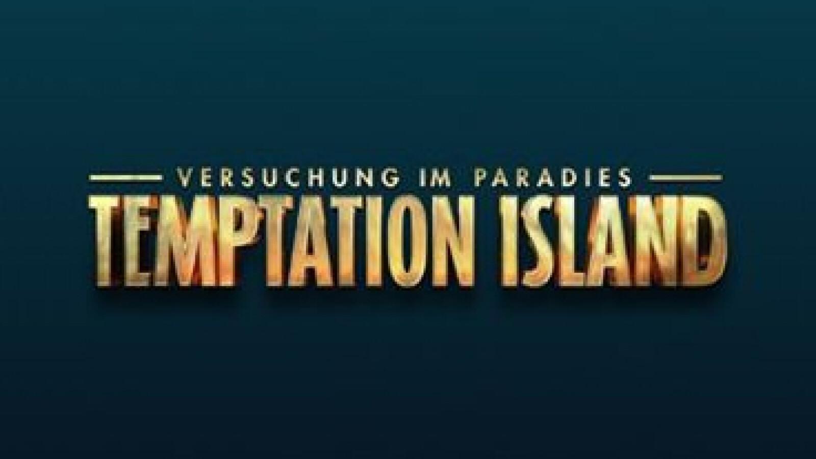 Temptation Island Sendetermine Tv