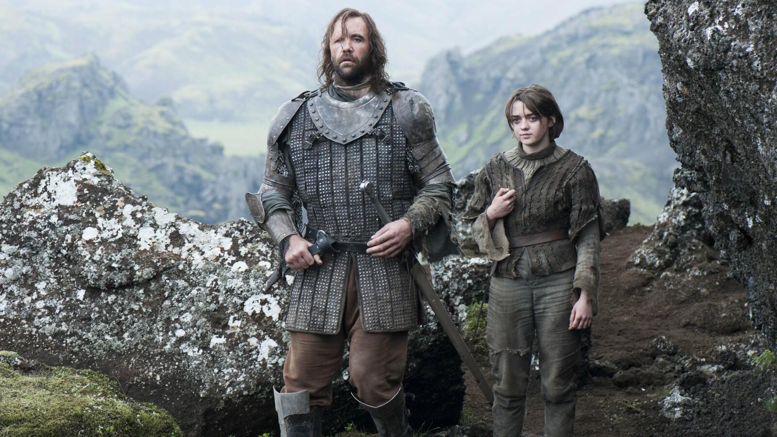 Game Of Thrones Staffel 2 Episodenguide