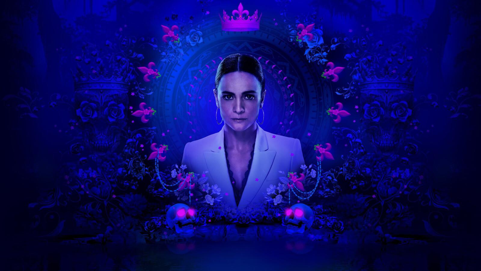 Queen Of The South Staffel 2 Stream Deutsch