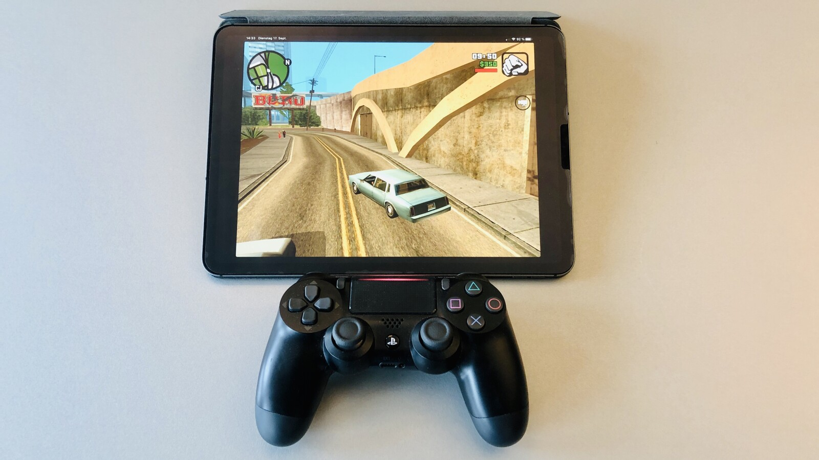 Kostenlose Spiele Tablet
