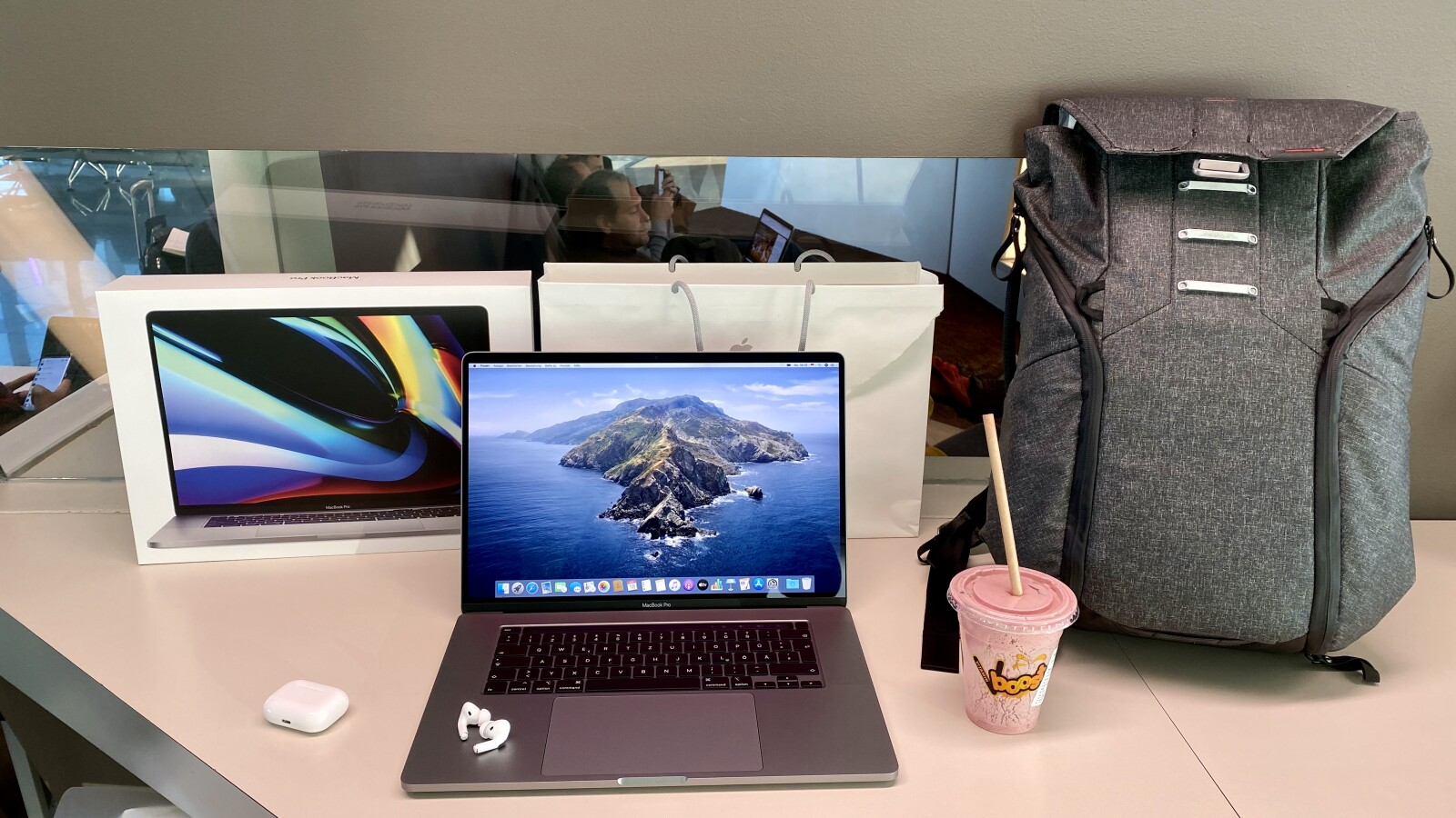 13 Zoll MacBook Pro: Apple kündigt neue Notebooks an DER