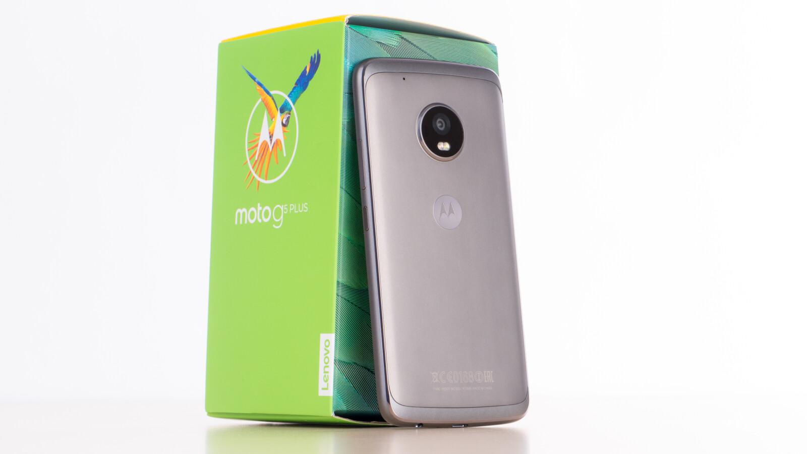 Bestes Smartphone Bis 300 Euro