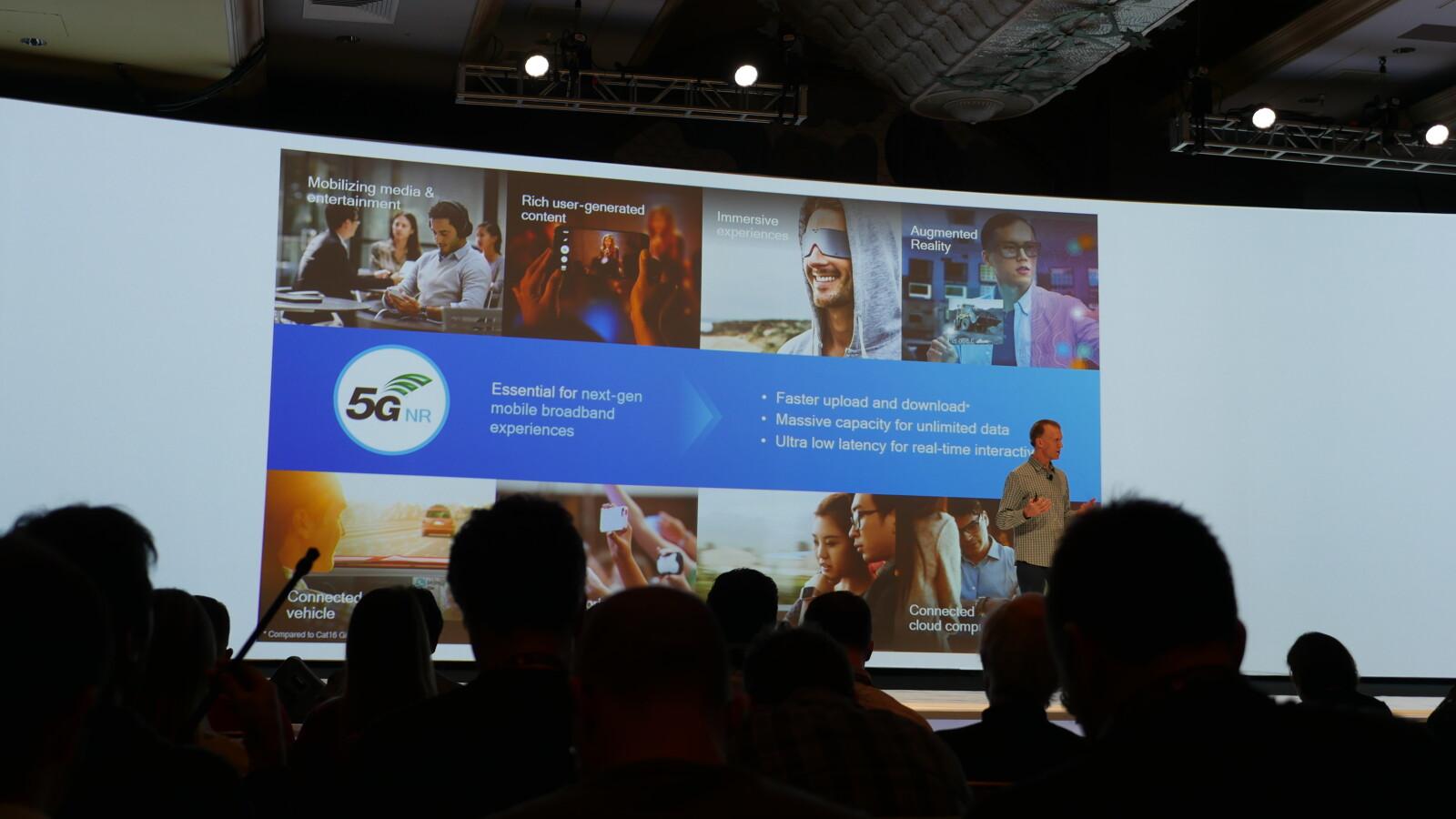 5G: Vor- und Nachteile des LTE-Nachfolgers im Überblick