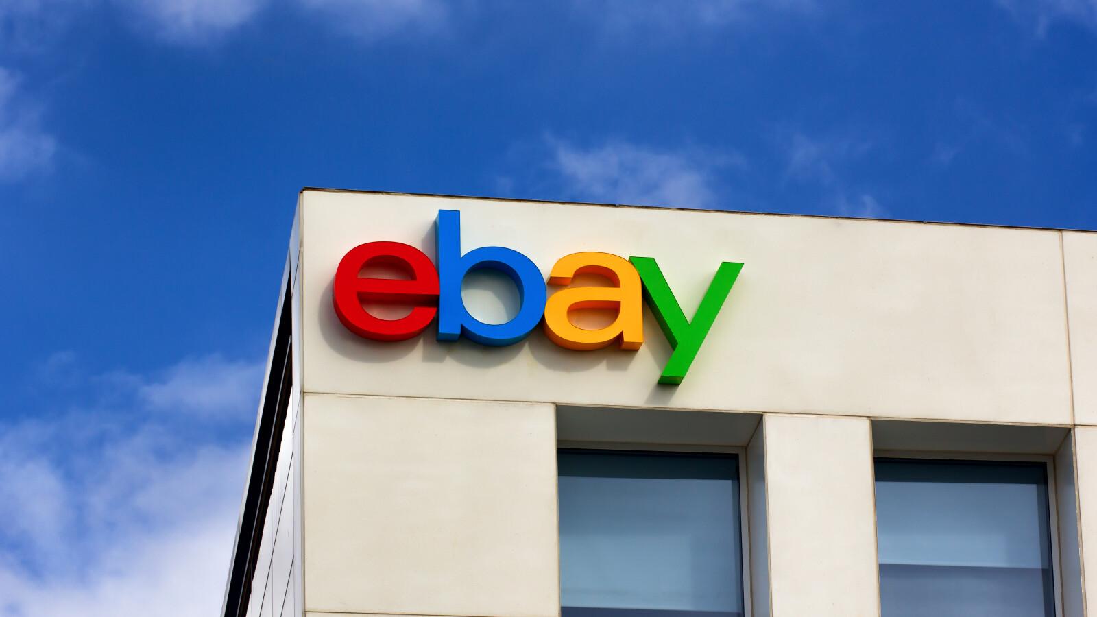 eBay Schnäppchen: Die besten Wow! Angebote im Überblick