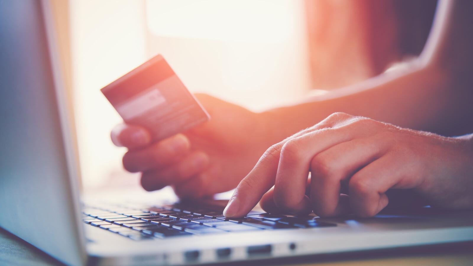 Kostenlose Girokonten Mit Kreditkarte 7 Direktbanken Im Vergleich