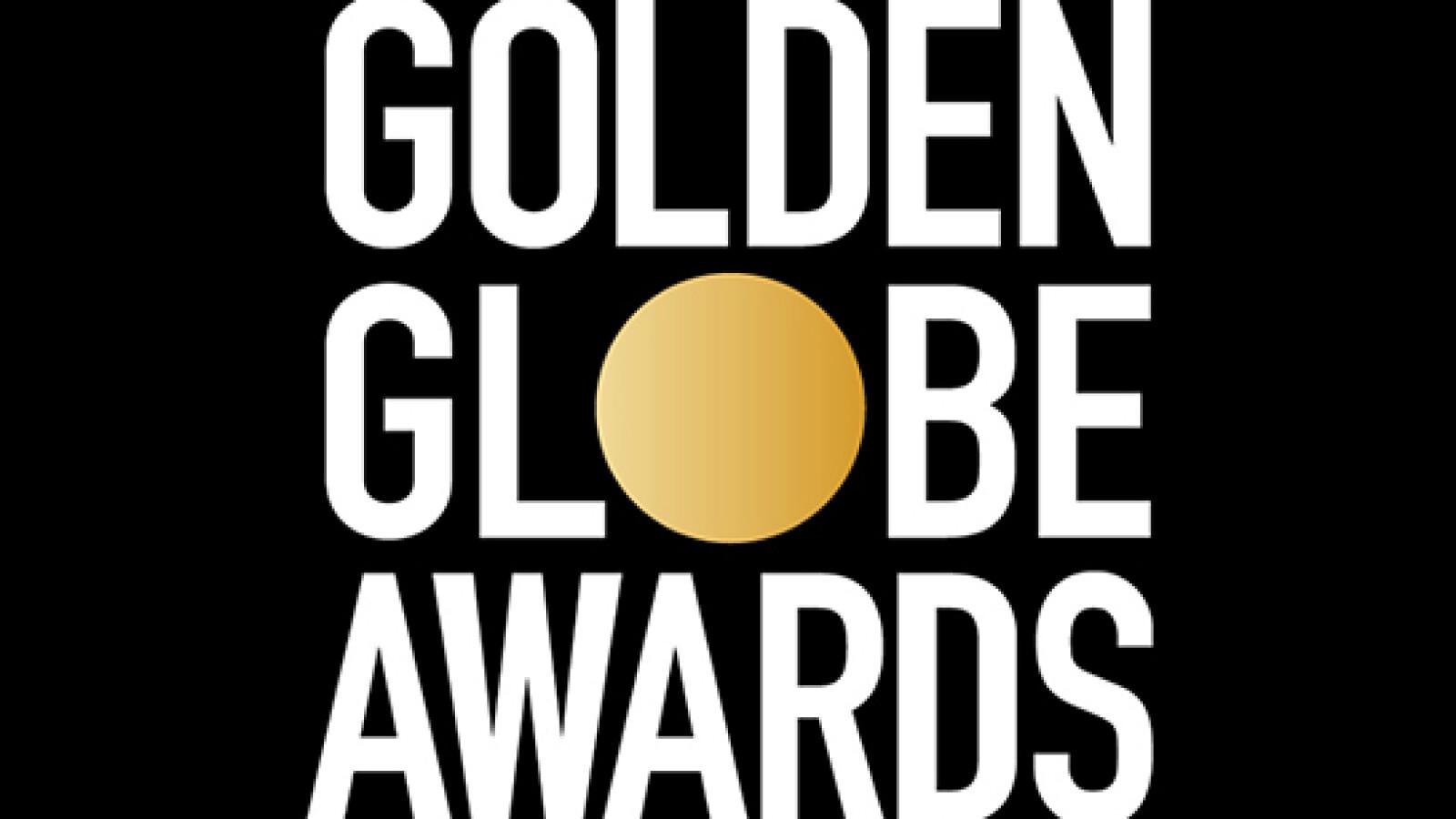Golden Globes Stream