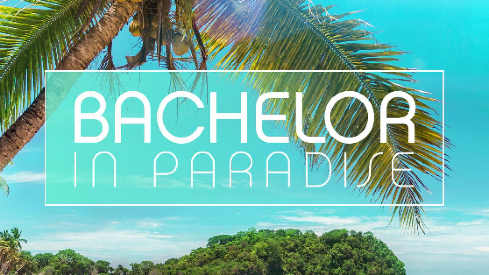 Bachelor in Paradise 2019: Staffel 2 im Stream bei TV Now sehen