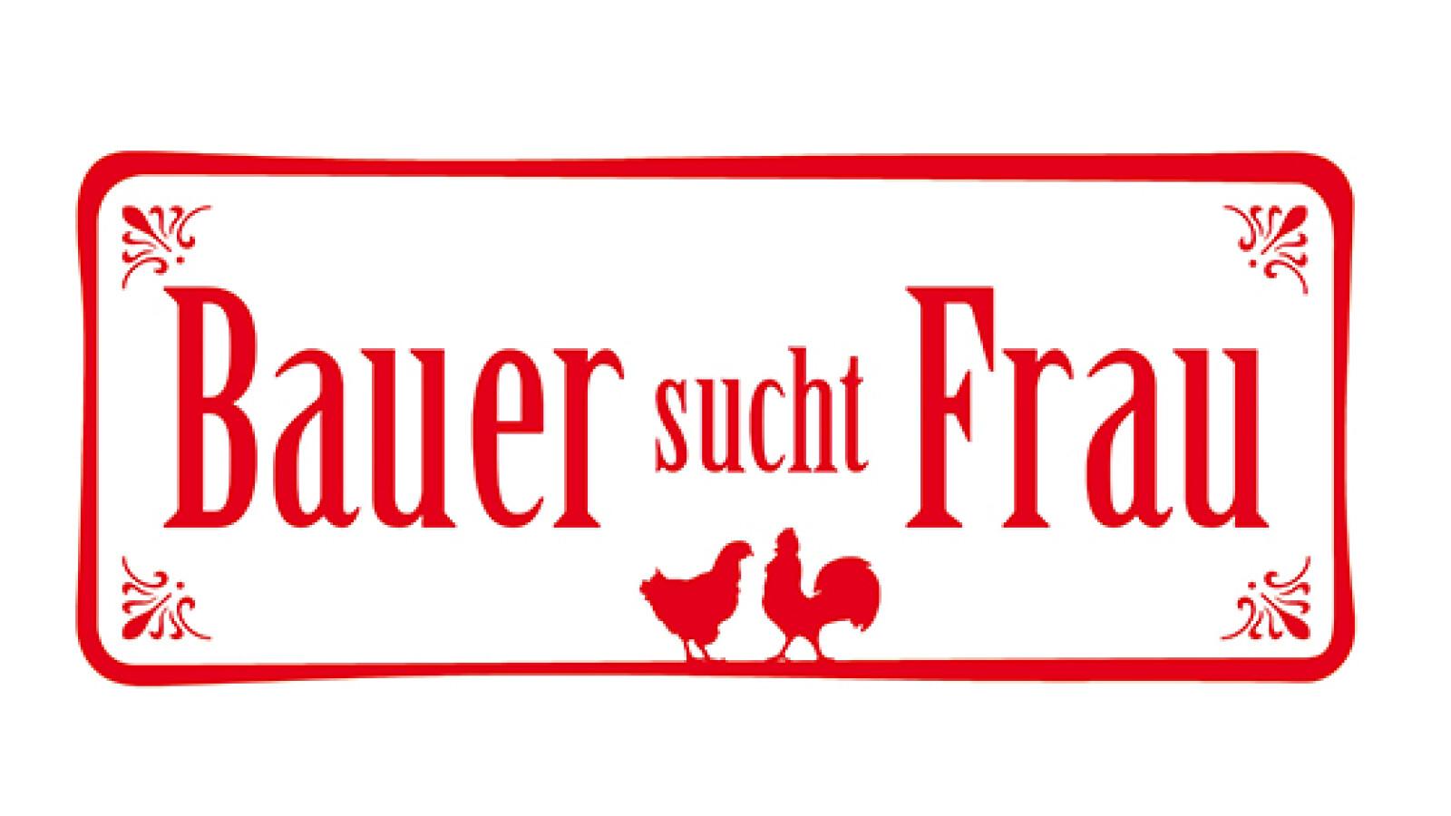 Sucht frau atv bauer sendetermine Bauer sucht