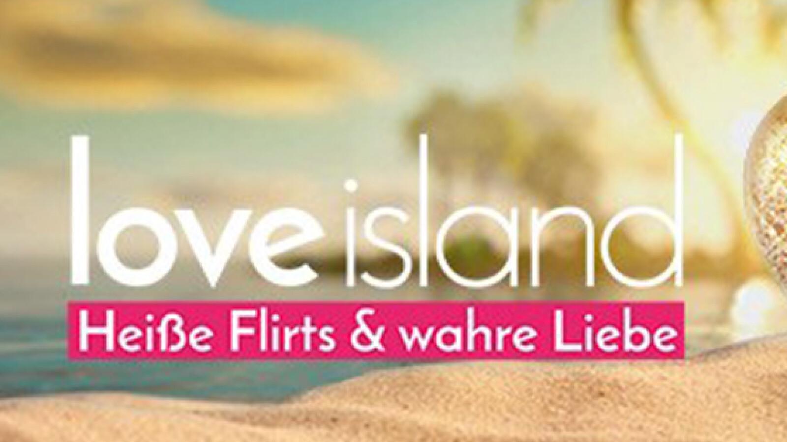 Love Island | Sendetermine & Stream | Juli/August 2021
