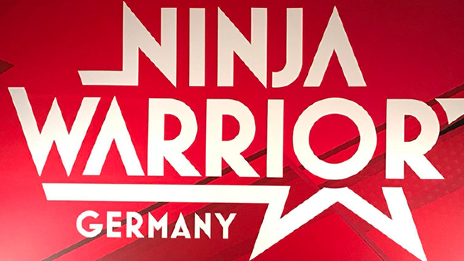 Ninja Warrior Germany Stream