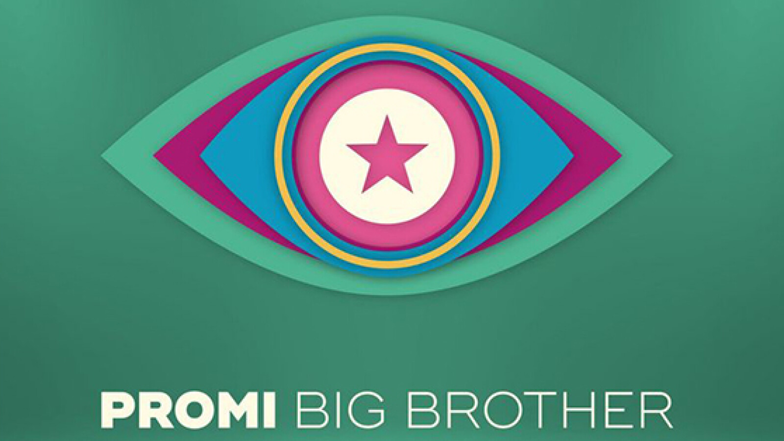 Promi Big Brother | Sendetermine & Stream | Juli/August ...