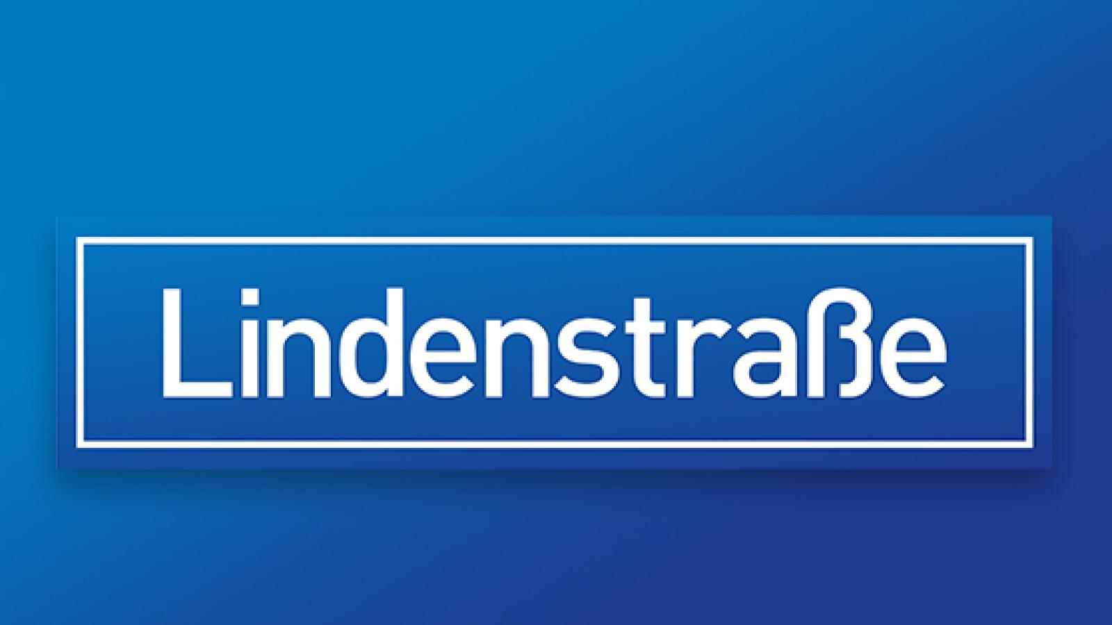 Lindenstraße Live Stream