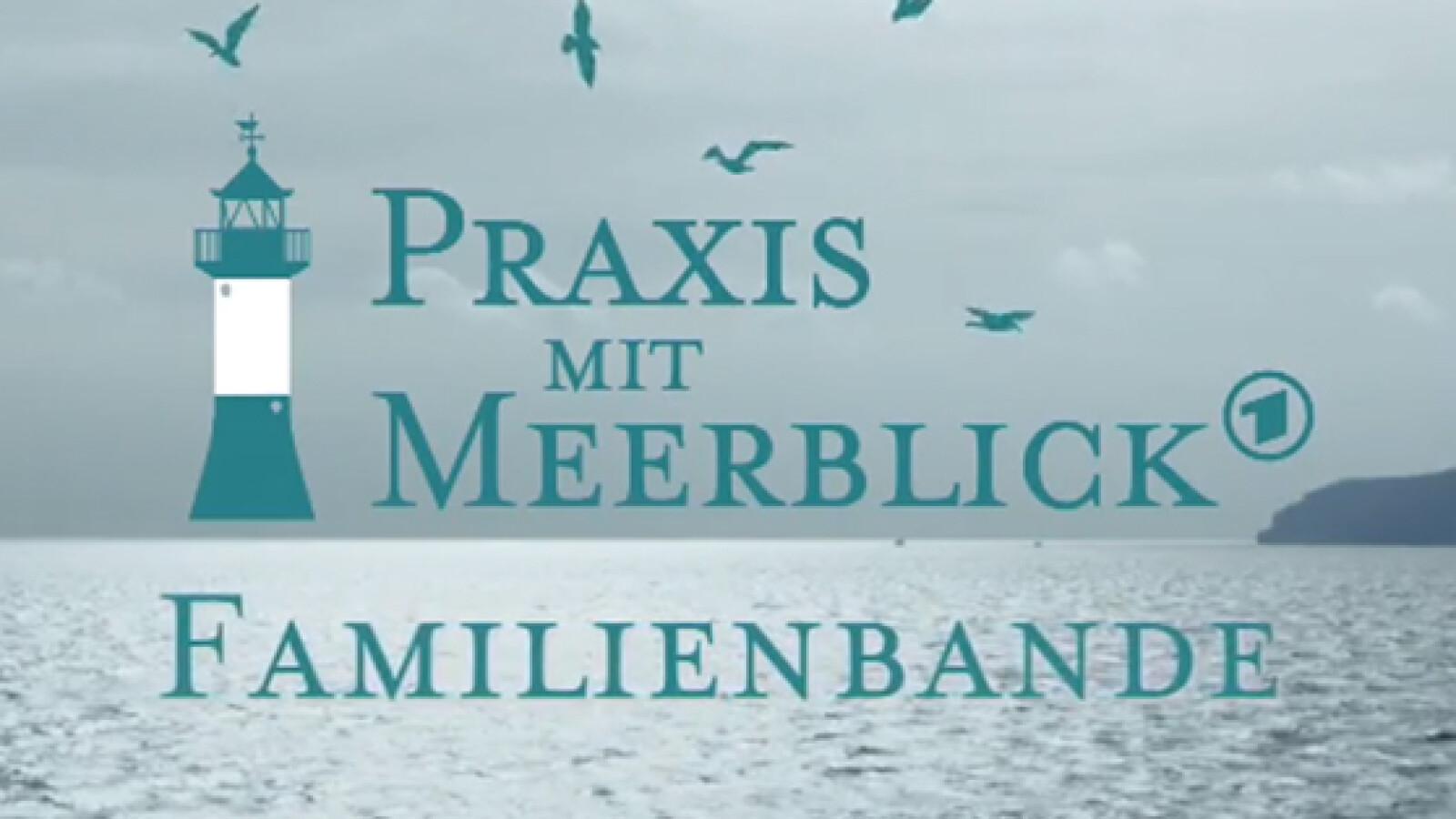 Praxis Mit Meerblick Sendetermine Stream April Mai 2021 Netzwelt