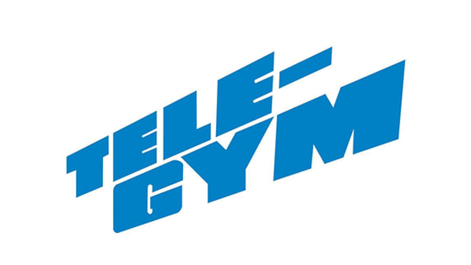Tele Gym Sendetermine