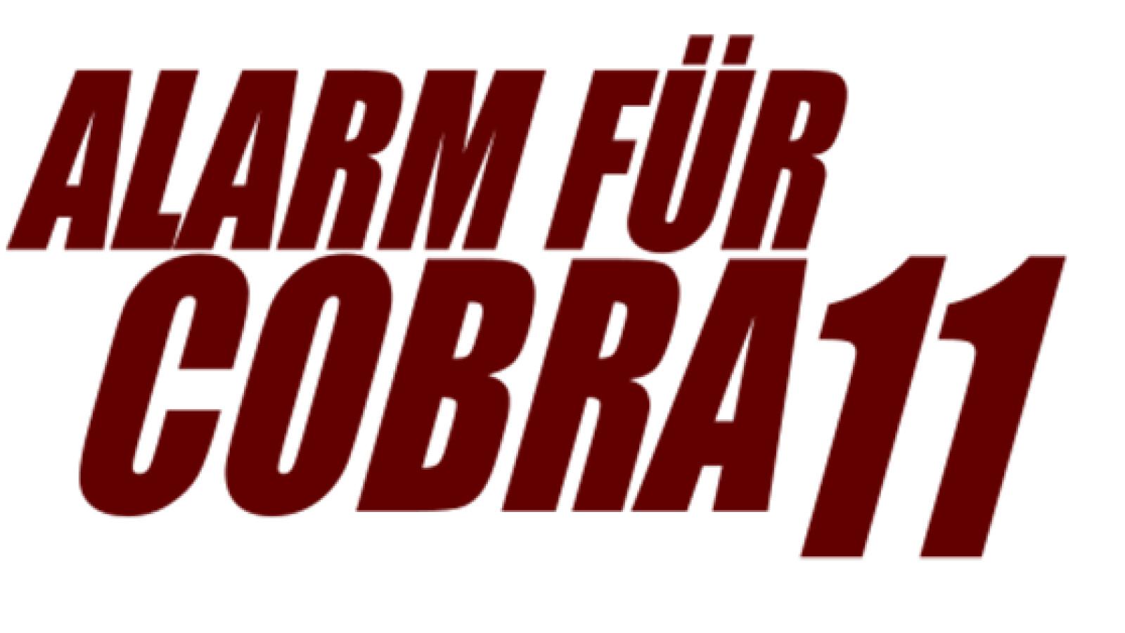 Cobra 11 Sendetermine