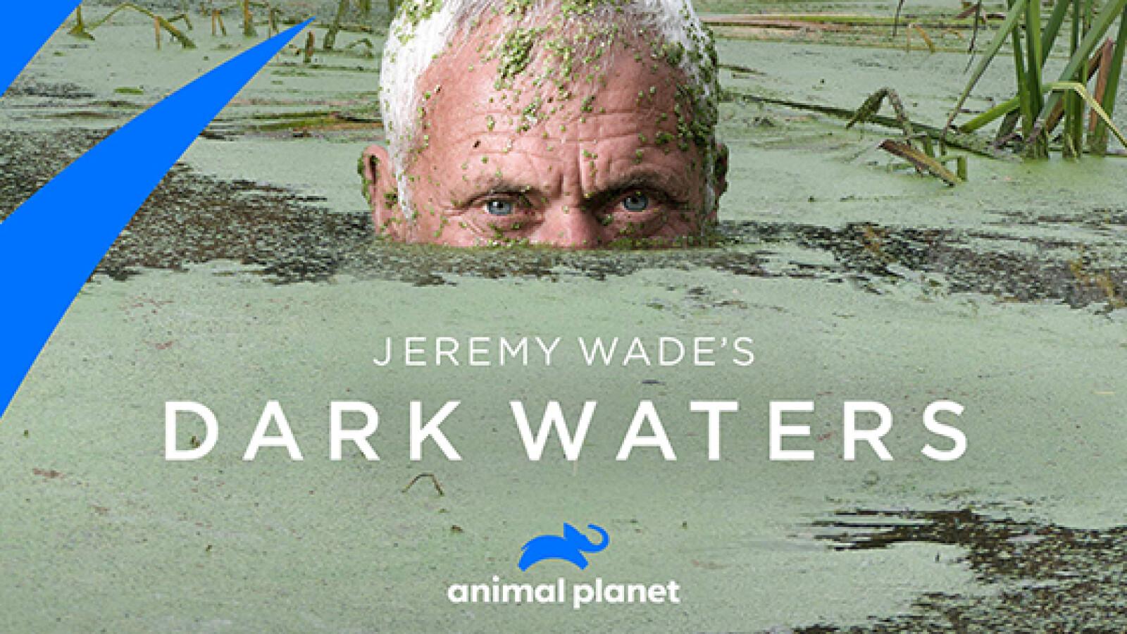 Dark Waters Dmax