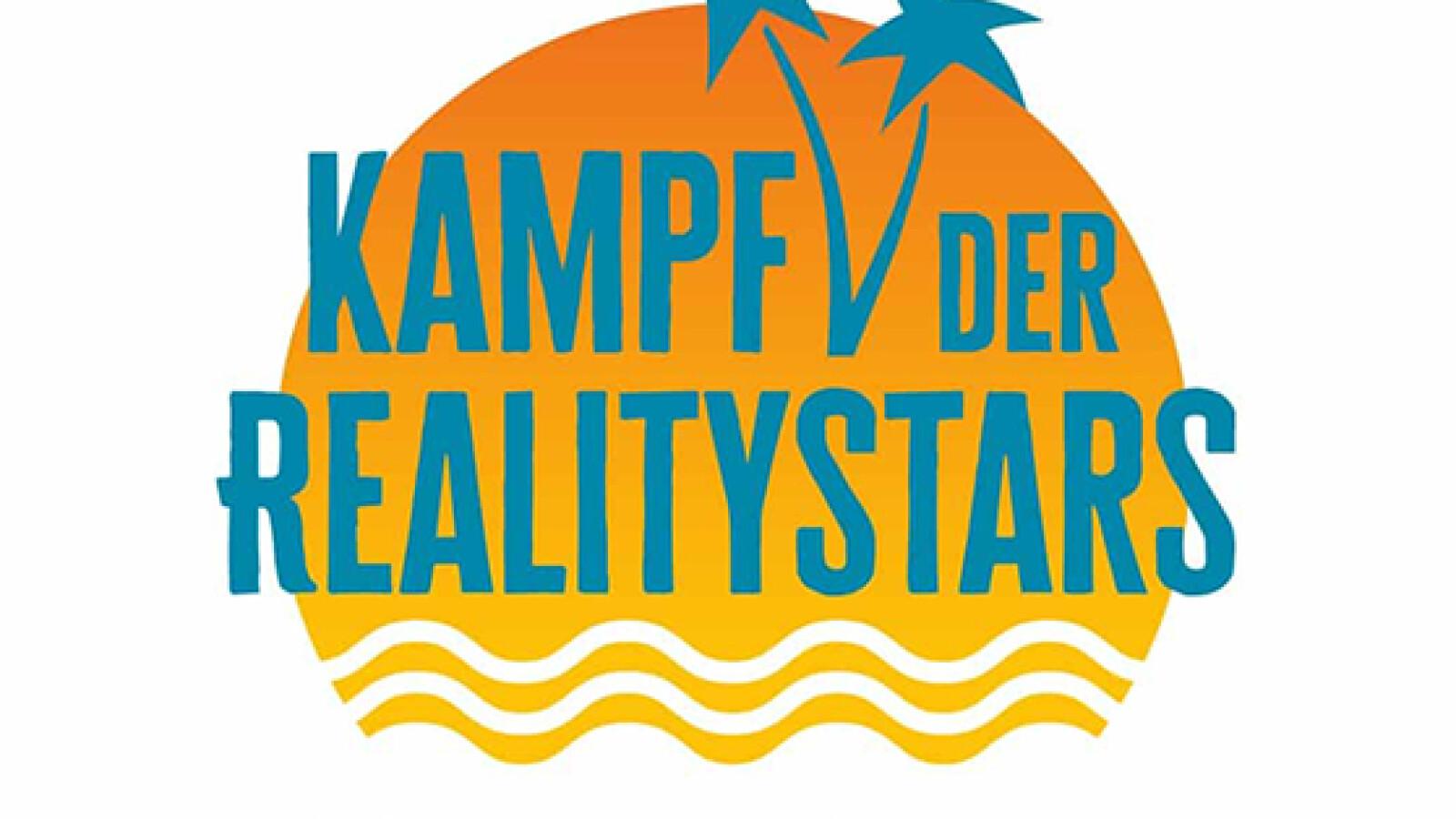 Kampf Der Realitystars Wiederholung