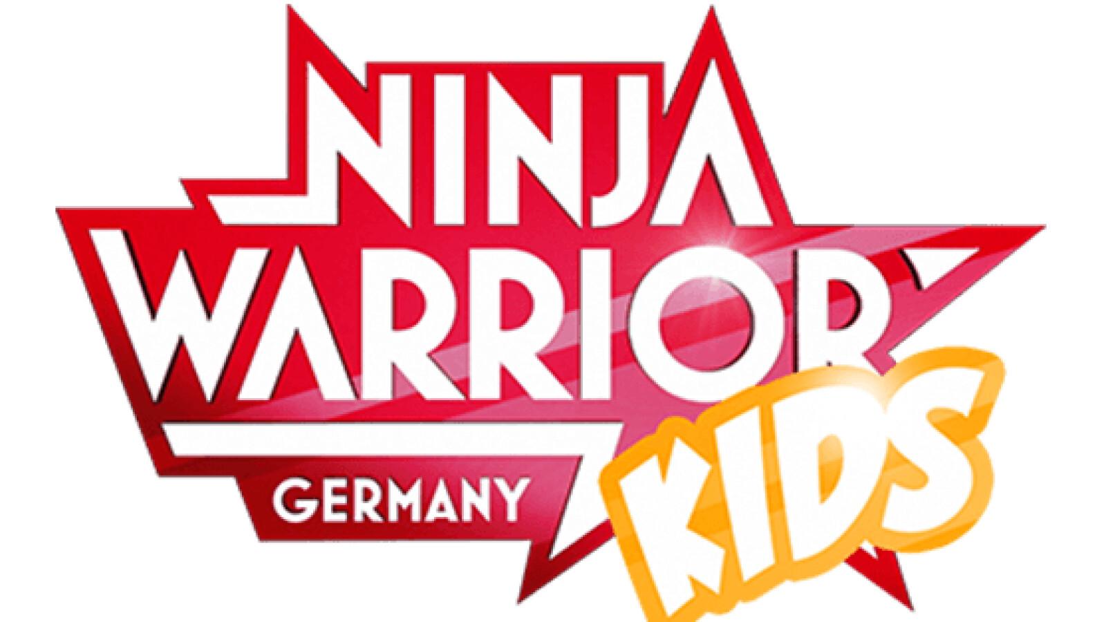 Ninja Warrior Kids Sendetermine