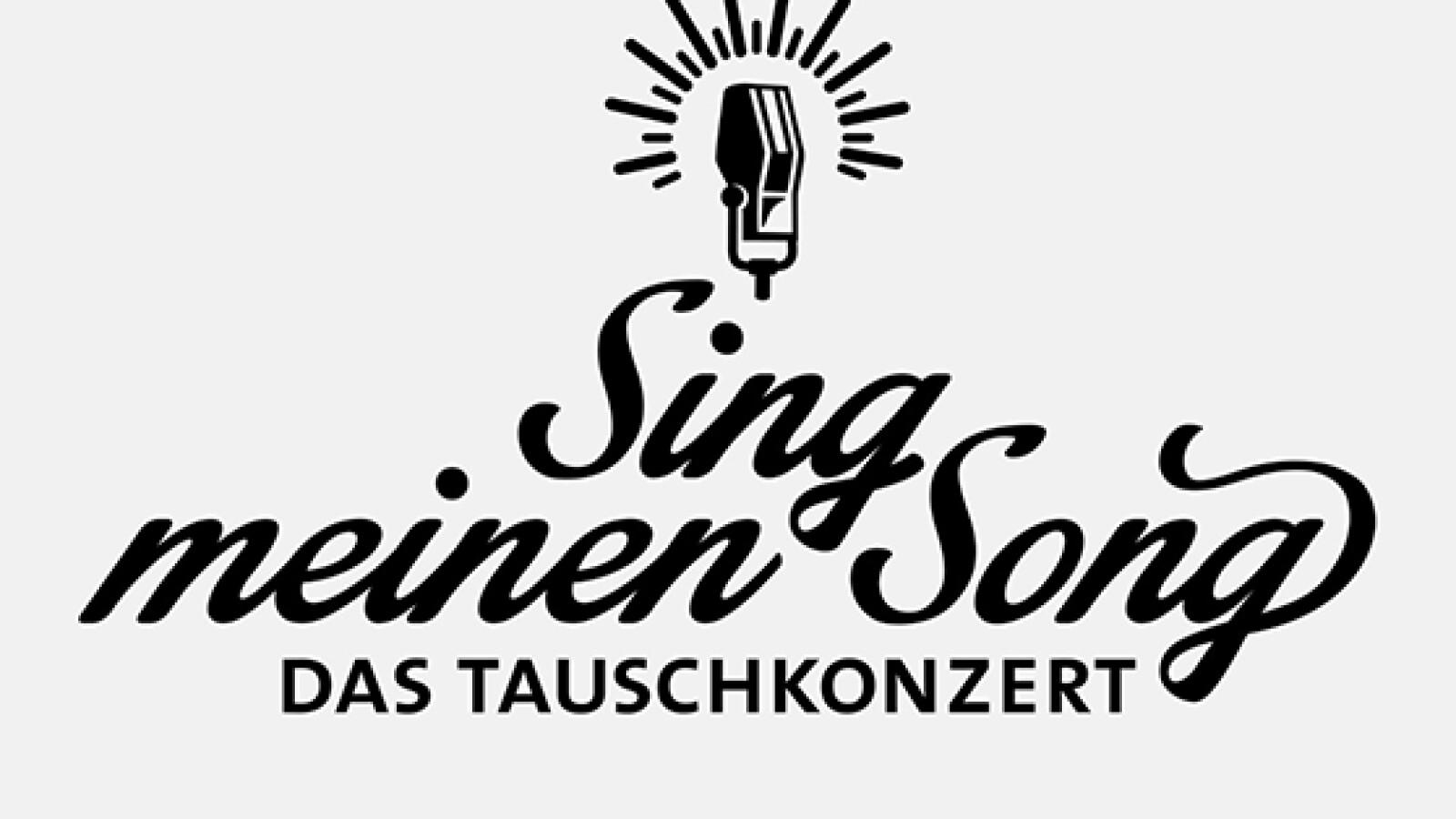 Sing meinen song staffel 4 online sehen