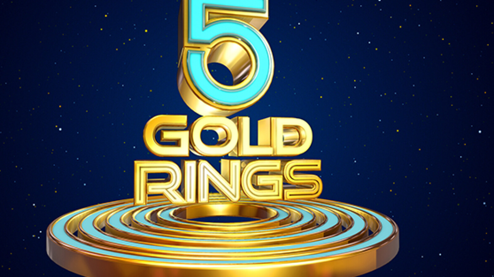 Tv Sat 1 Gold