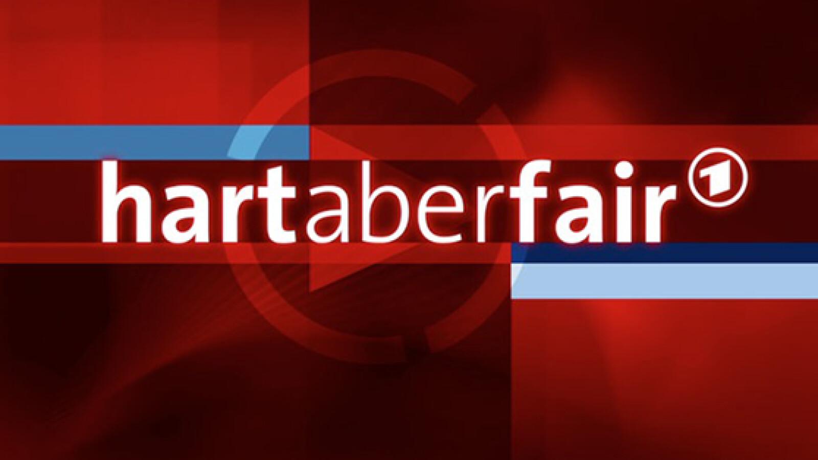 Hart Aber Fair Livestream