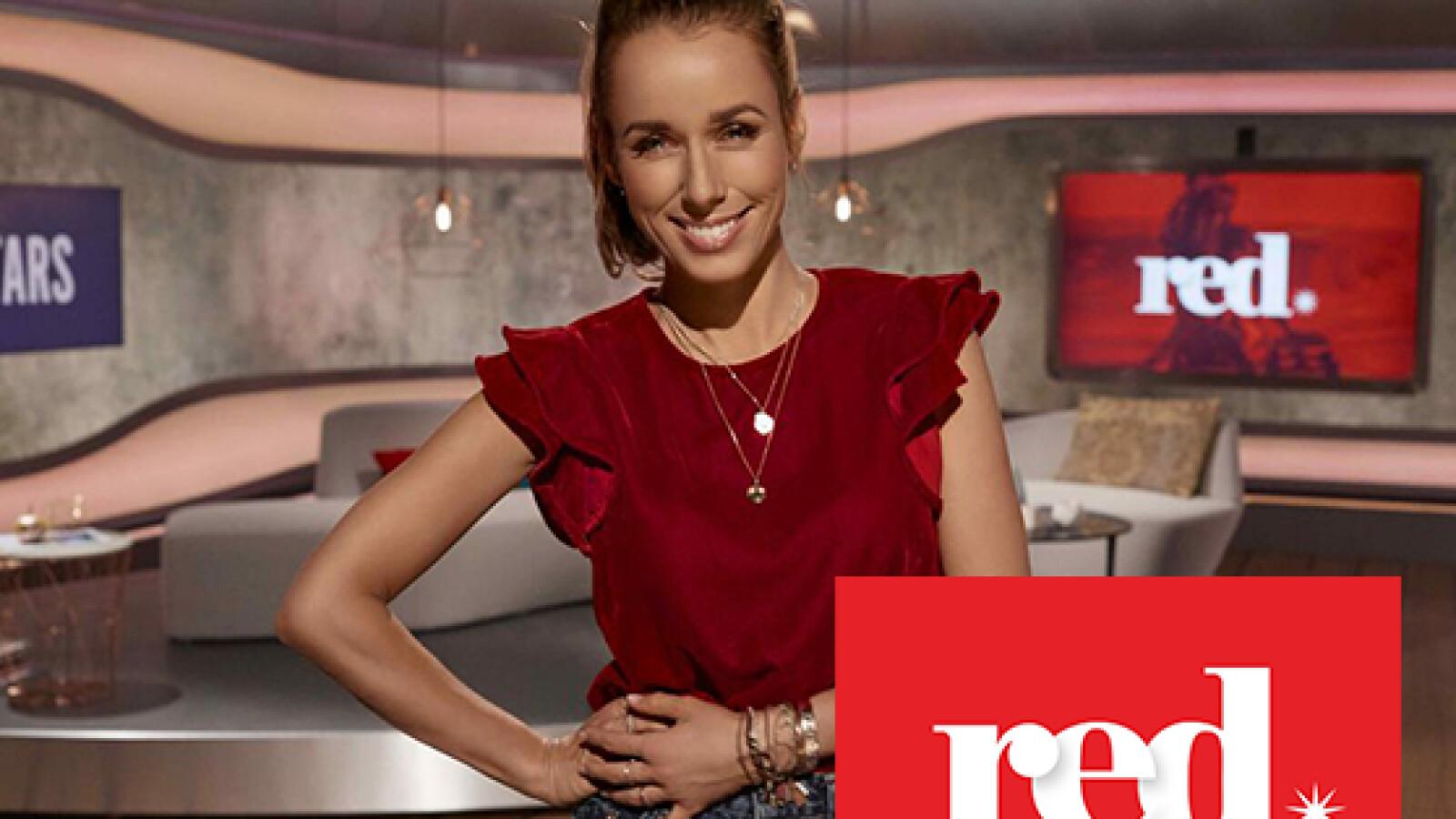 Red Magazin Prosieben