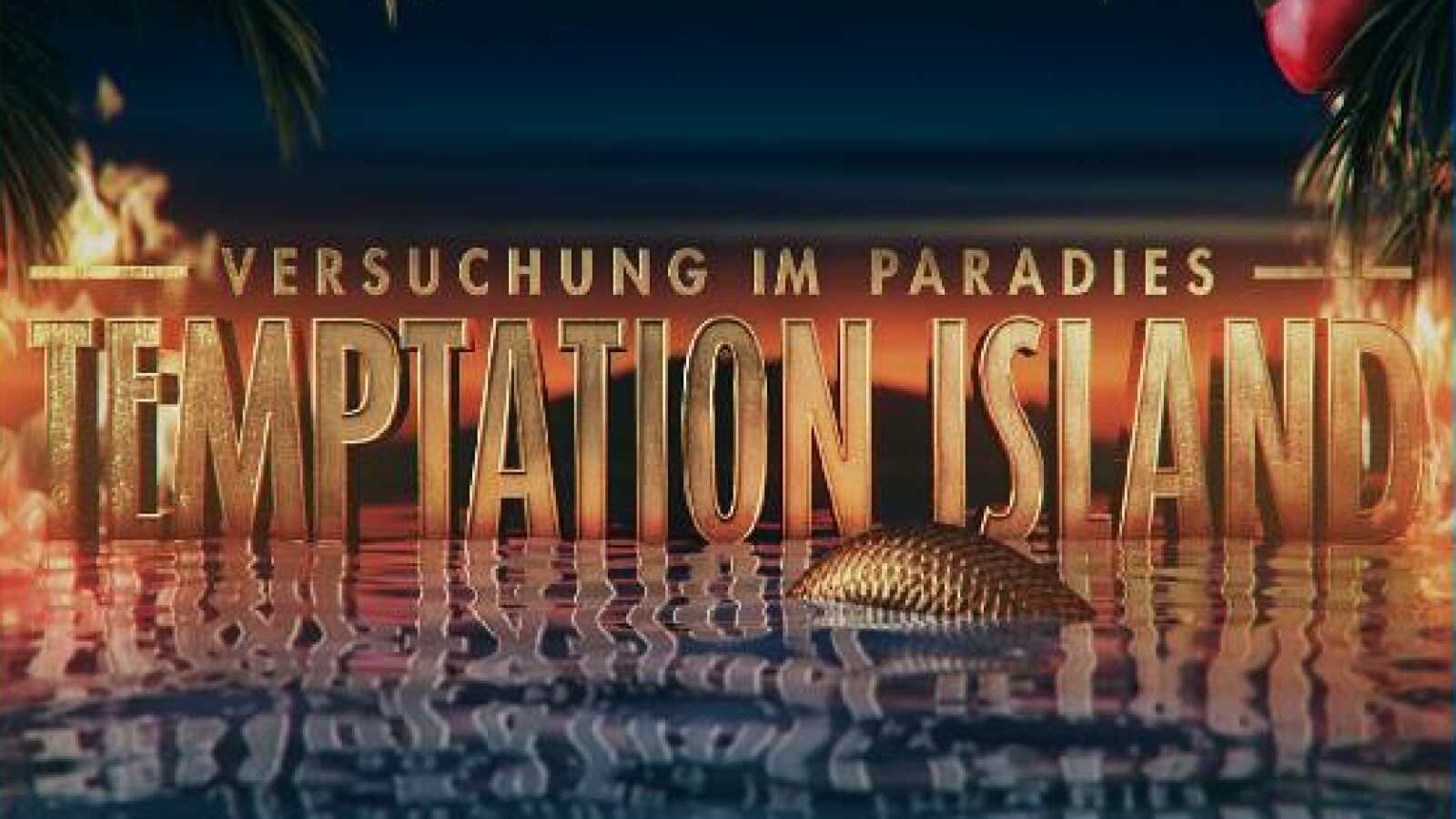 Rtl Now Temptation Island 2021