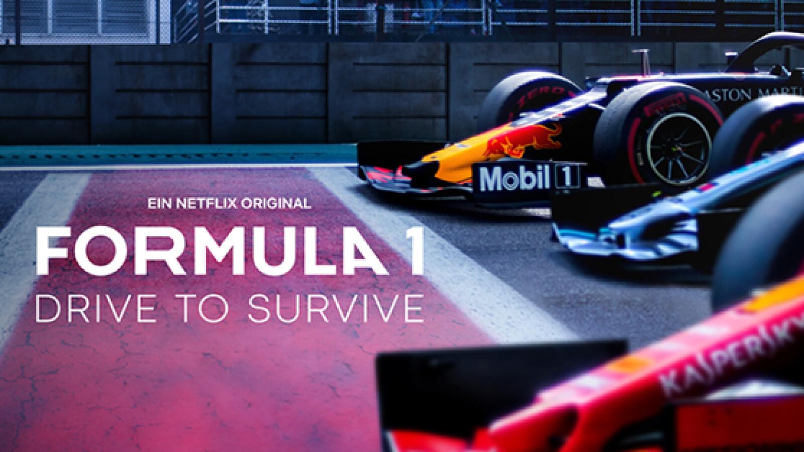 Formel 1 Im Fernsehen 2021