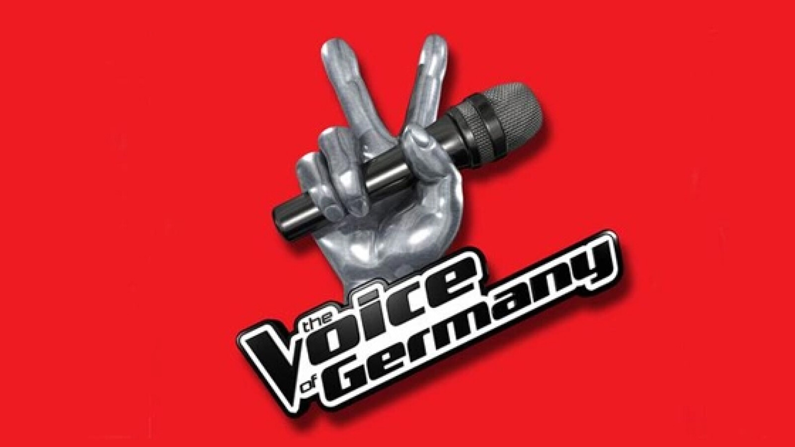 The Voice of Germany | Sendetermine & Stream | Juli/August 2020