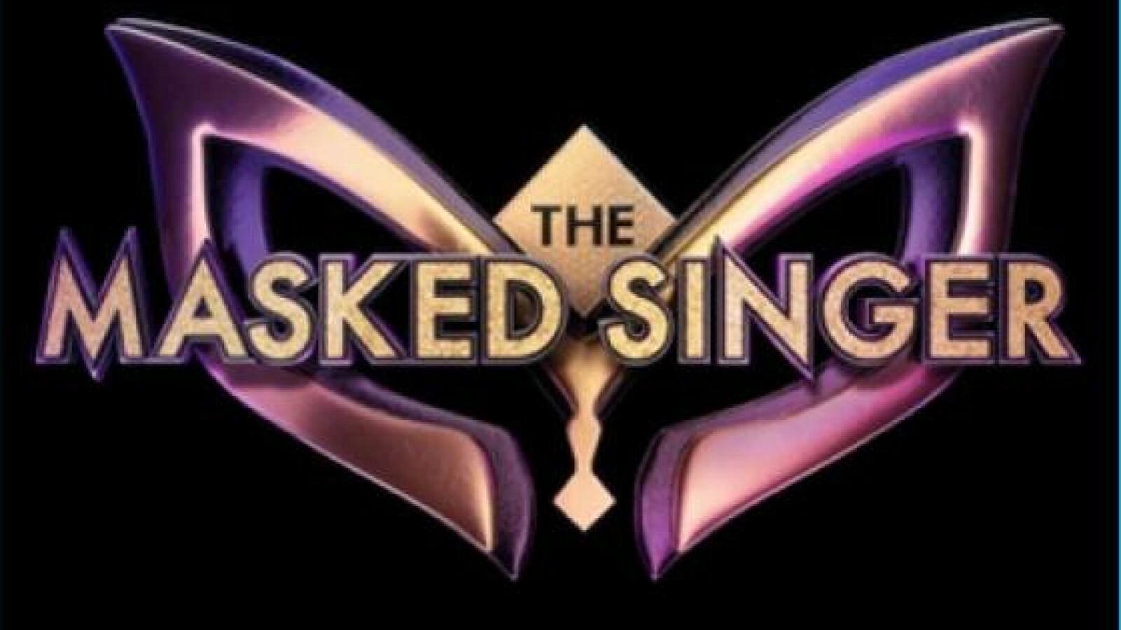 The Masked Singer   Sendetermine & Stream   September/Oktober 2021