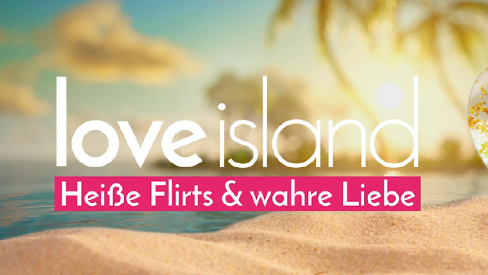 Love Island 2019 Gewinner: Finale als Wiederholung im Stream sehen