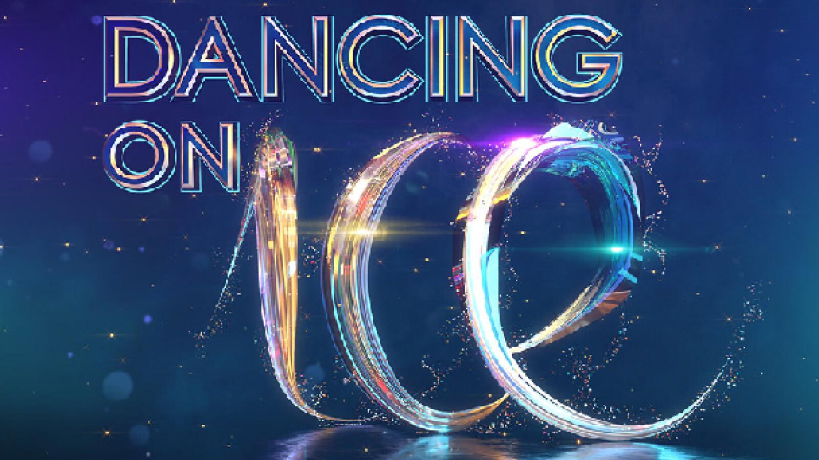 Dancing on Ice 2019: Wiederholung von Folge 5 streamen